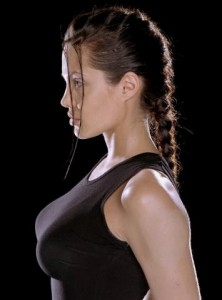 Angelina Jolie tetanalisis 02