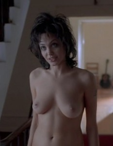 Angelina Jolie tetanalisis 04