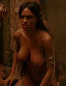 Rosario Dawson - Tetanalisis 07