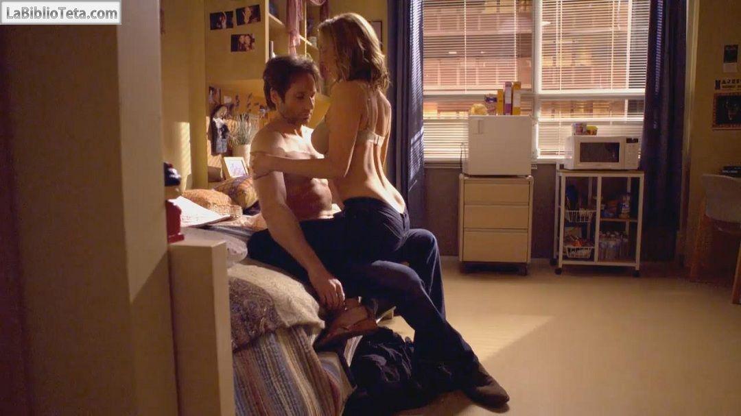escena de sexo de susan sarandon
