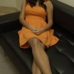 Paula Prendes hot 03