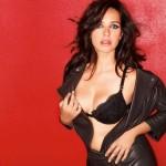 Paula Prendes hot 25