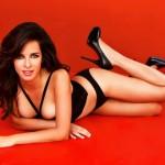 Paula Prendes hot 26