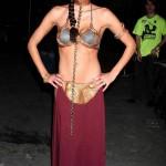 Adrianne Curry twitpics 05