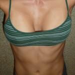 Adrianne-Curry-twitpics-10