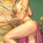 Adrianne Curry twitpics 13