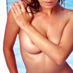 Pilar Rubio desnuda 04