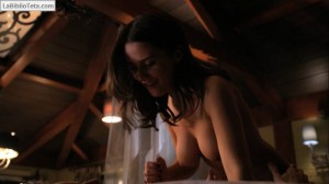 Addison Timlin - Californication 11