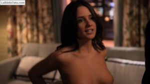 Addison Timlin - Californication 13