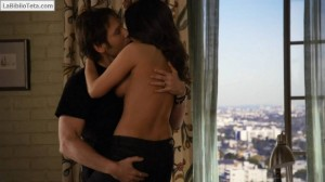Addison Timlin - Californication 20