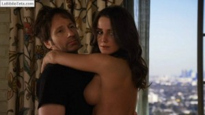 Addison Timlin - Californication 21