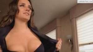 Addison Timlin - Californication - S04E08 - 01