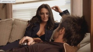 Addison Timlin - Californication - S04E08 - 02
