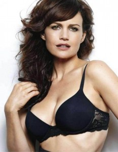 Carla Gugino - Esquire 05