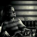 Carla Gugino - Sin City 02