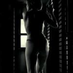 Carla Gugino - Sin City 05