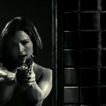 Carla Gugino - Sin City 06