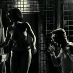 Carla Gugino - Sin City 09