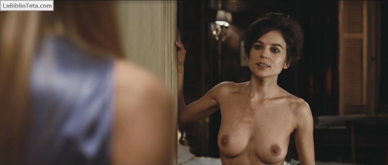 berenice porno sexo a domicilio porno