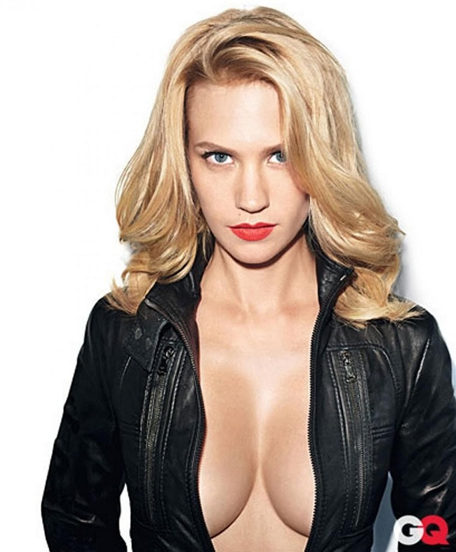 January-Jones-GQ-01