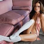 Olivia Wilde - FHM 03