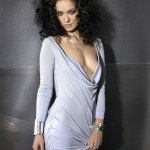Olivia Wilde - FHM 04