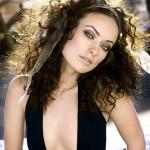 Olivia Wilde - FHM 05