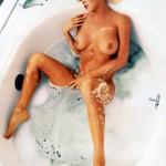 Jenny McCarthy Playboy 11
