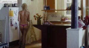 Sienna Miller - Alfie 04
