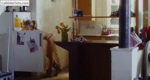 Sienna Miller - Alfie 05