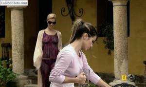 Cristina Urgel - La Reina Del Sur 02
