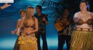 Jennifer Aniston - Sigueme el rollo 05