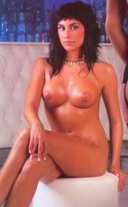 Paula Garber - Playboy 03
