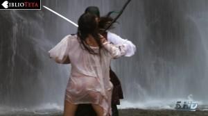 Pilar Rubio - Piratas 07