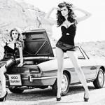 Anna Simon y Romina Belluscio - DTLux 09