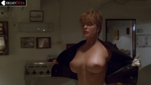 Erika Eleniak - Under Siege 05