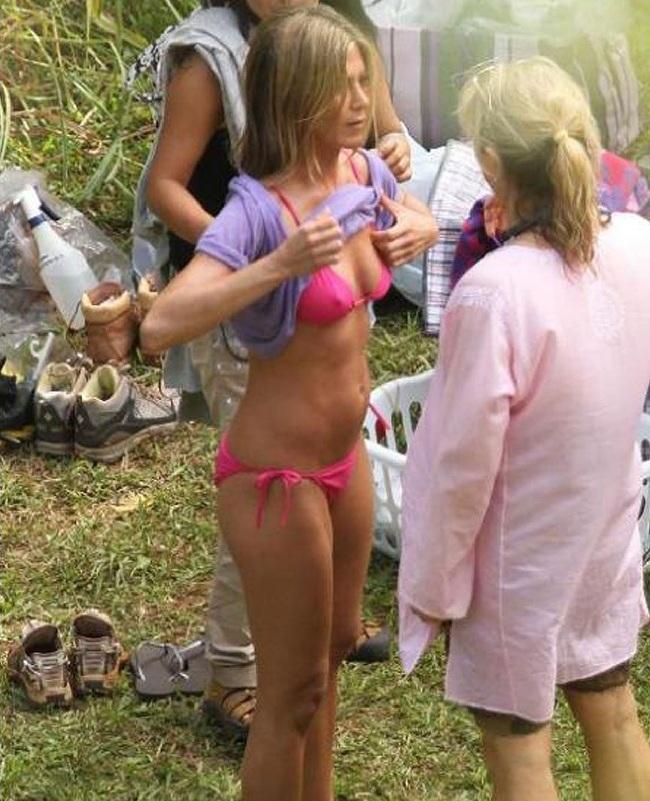 Jennifer-Aniston-Sigueme-el-rollo-01