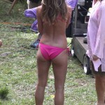 Jennifer-Aniston-Sigueme-el-rollo-04