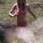 Jennifer-Aniston-Sigueme-el-rollo-05