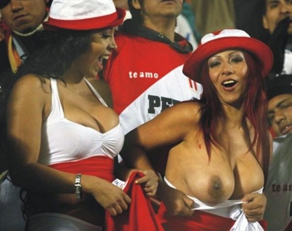 Copa-America-tetas-01