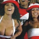 Copa-America-tetas-03