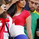 Copa-America-tetas-06