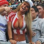 Copa-America-tetas-08