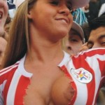 Copa-America-tetas-09