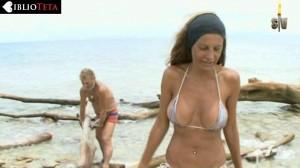 Sonia Monroy - Supervivientes 11