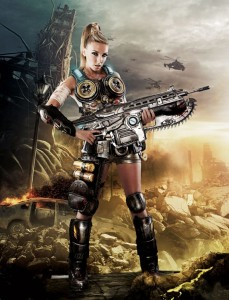Anna-Simon-Gears-of-War-07
