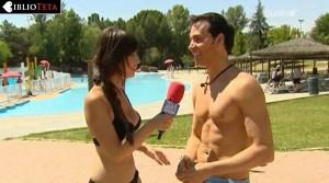 Ares Teixido bikini 05