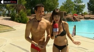 Ares Teixido bikini 06