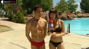 Ares Teixido bikini 07