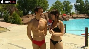 Ares Teixido bikini 08